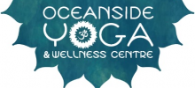Oceanside Yoga Centre