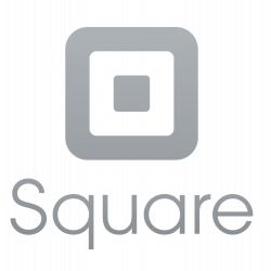 Paid On Square