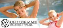 On Your Mark Coaching & Training- West Loop