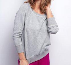 Haven Collective L/S Boyfriend Sweatshirt