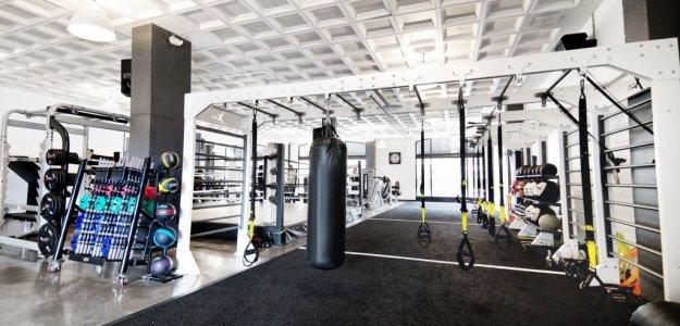 Fitness Studio in South Orange, NJ