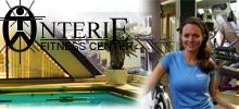 Onterie Fitness Center