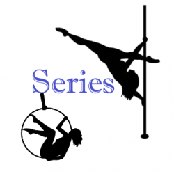 6 Week Non Aerial Series $85