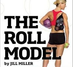 284 - The Roll Model