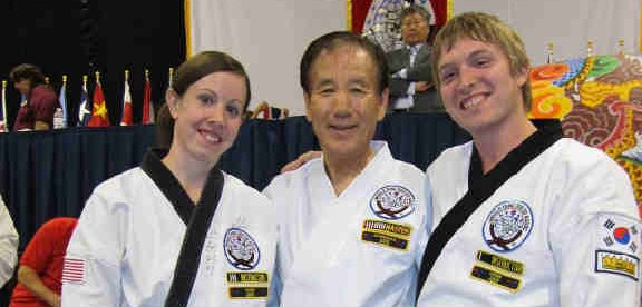 Martial Arts School in Denver, NC