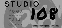 Studio108 & WuDang Martial Arts