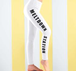 GIRL'S/WOMAN'S LEGGINGS-PRE-SOLD NOW!