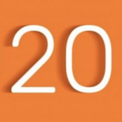 2020 Intro Pass