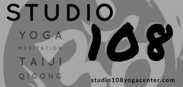 Yoga Studio in Florence, AL