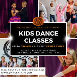 Kids 1 Class Monthly Membership