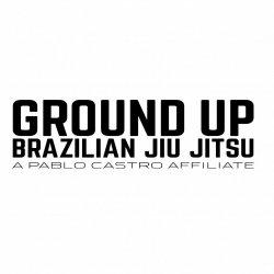 1xWeek Brazilian Jiu-jitsu