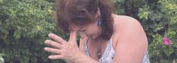 2020 Guided Meditation Teacher Program