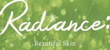 Radiance: Beautiful Skin