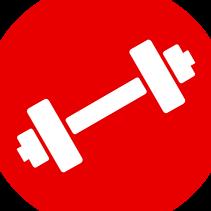 8 Week Training Program