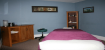 Massage Business in Dexter, MI