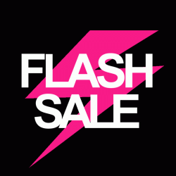 Flash Sale! 8x Non Aerial Classes $100 ($12.50 e)
