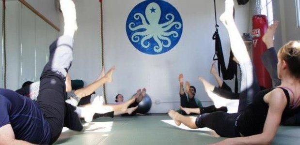 Wellness Center in Oakland, CA