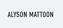 Aly Mattoon