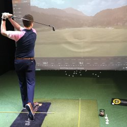 30-Minute Swing Analysis