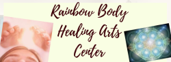 Healing Arts Open House with Mini Sessions