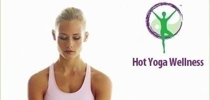 Yoga Studio in Concord, ON