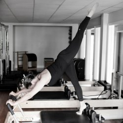 Introductory Pilates Package