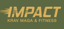 Impact Krav Maga and Fitness