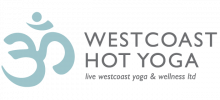 Westcoast Hot Yoga / live WESTCOAST Yoga & Wellness Ltd