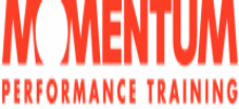 Momentum Performance Training