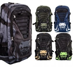 Venum Backpack
