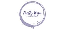 Firefly Yoga & Movement Studio
