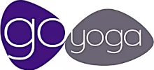 Go Yoga Ltd