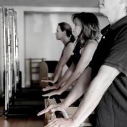 10 Pilates Apparatus Classes