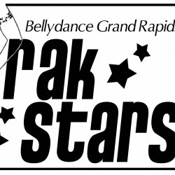 RakStar Discount Membership (Annual)