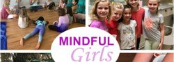 Mindful Girls Camp - SOLD OUT