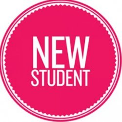 New Student Unlimited