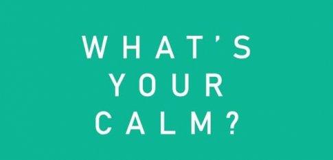 Dot Calm Wellness