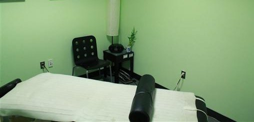Physiotherapy Clinic in Boston, MA