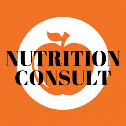 Nutrition Start Up Consultation