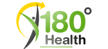 180 Health Medical and Wellness Center