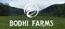Bodhi Farms
