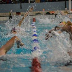 10 Swim Pass