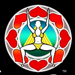 Warrior Goddess Fitness Tribe (recurring)