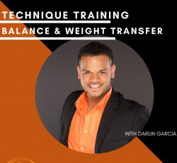 Online Class - Technique Training