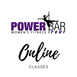 Online Classes- PACKAGE A