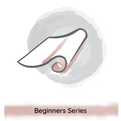 Beginners  8 Week Series