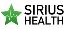 Sirius Health Thai Massage