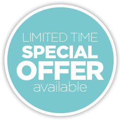 $69 Unlimited Classes (Monthly Non-Contract. Activates On First Visit)