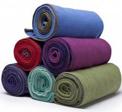 Equa Mat Towel