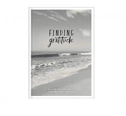Compendium Journal - Finding Gratitude